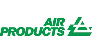 air products | The Literacy Center