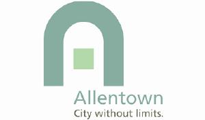 adult literacy center allentown