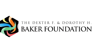 baker foundation | The Literacy Center