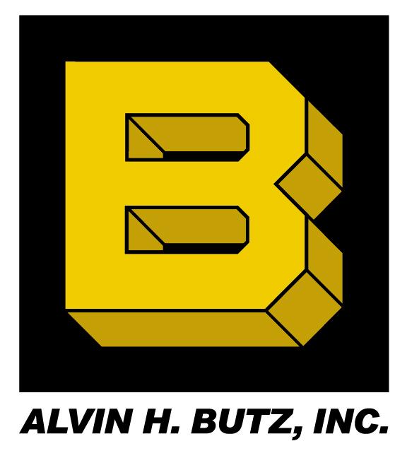 alvin h butz