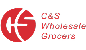 C&S Wholesale Grocers | The Literacy Center