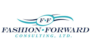 Fashion Forward Consulting | The Literacy Center