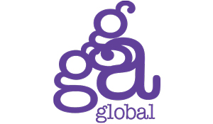 GGA Global | The Literacy Center