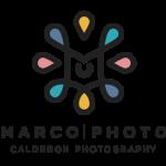 MARCO photo
