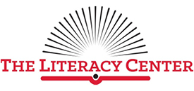 The Literacy Center