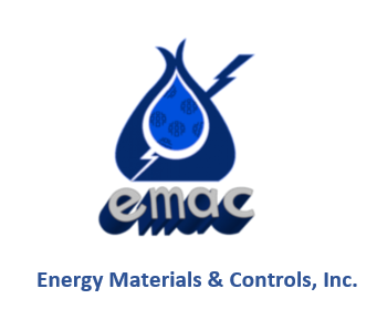 energy materials & Controls inc